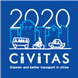 civ2020_logo_blue