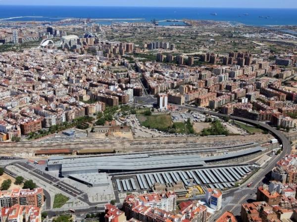 Slider_Spain_img01