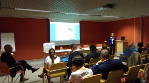Presentation CIVITAS 2
