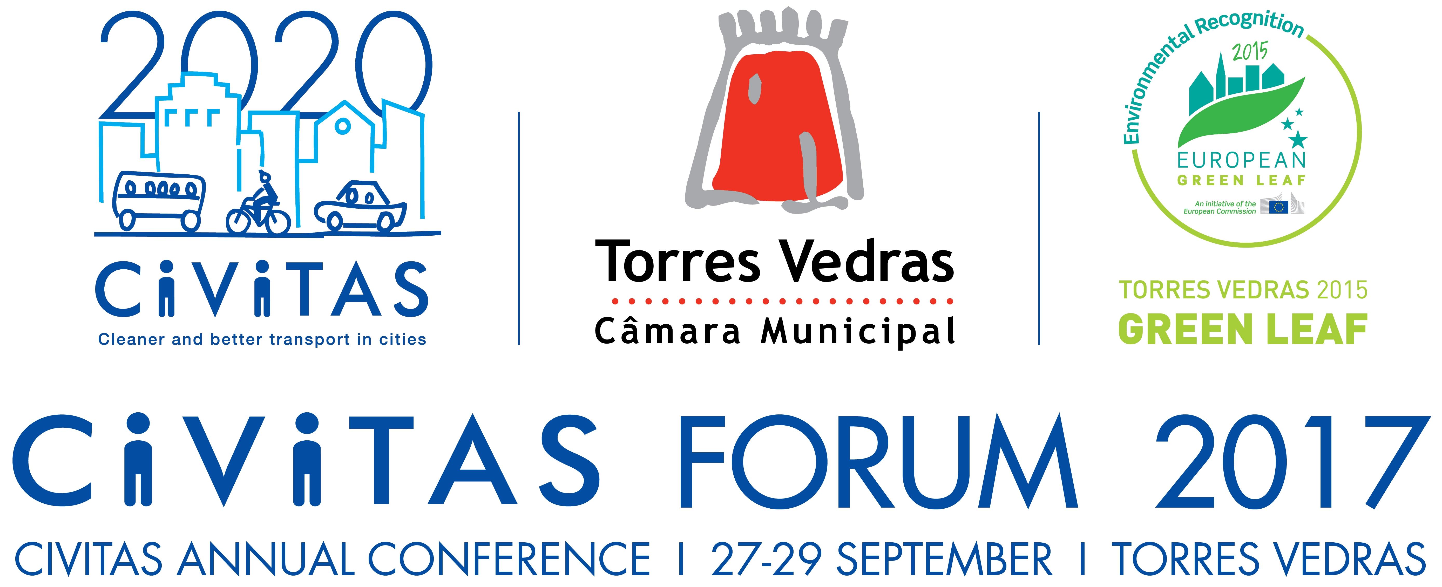 civitas-forum-2017-logo