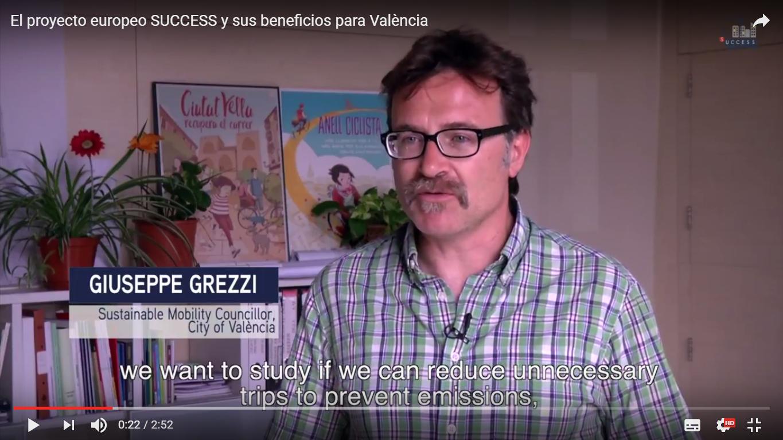 Guiseppe Grezzi
