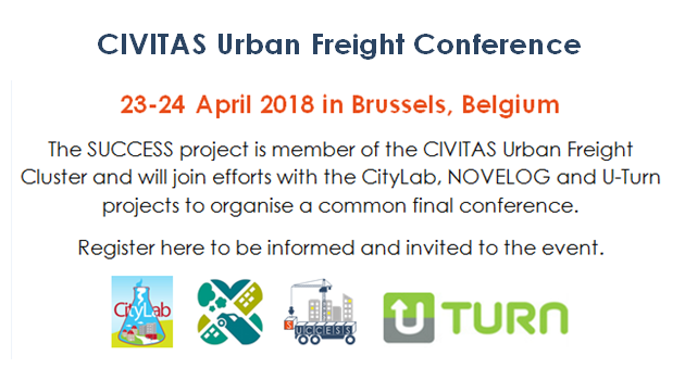 civitas-urban-freight-conference