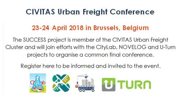 civitas-urban-freight-conference
